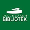Ullensaker bibliotek