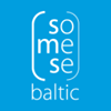 SOMESE Baltic