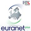 Euranet Plus Hrvatska
