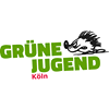 Grüne Jugend Köln