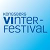Kongsberg Vinterfestival
