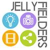 Jellyfielder Studios