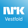 NRK Vestfold