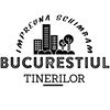 Bucureștiul Tinerilor