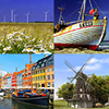 Studuj v Dánsku