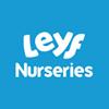 LEYF Nurseries