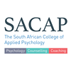 The South African College of Applied Psychology (SACAP)