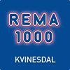 Rema 1000 Kvinesdal