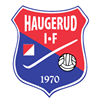Haugerud Idrettsforening