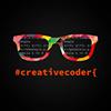 creativecoder