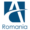 American Councils for International Education - Romania