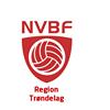 NVBF Region Trøndelag