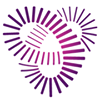 LHL, Landsforeningen for hjerte- og lungesyke