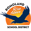 Romoland School District