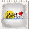 Salento Social Tourism