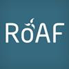 ROAF thumb