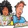 Journeyworks Publishing