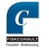 Fiskconsult