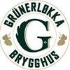 Grünerløkka Brygghus
