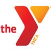 YMCA of San Gabriel Valley