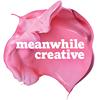 Meanwhile Creative