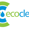 Eco-Clean South Africa