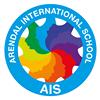 Arendal International School (AIS)