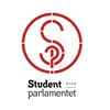 Studentparlamentet ved Høgskolen i Oslo og Akershus