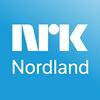 NRK Nordland