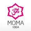 MOMA YOGA Studio