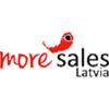 Moresales Latvia