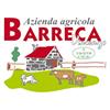 Azienda Agricola Barreca Vincenzo