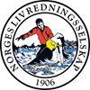 Norges Livredningsselskap