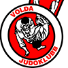 Volda Judoklubb