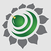 Madinah Institute for Leadership and Entrepreneurship (MILE) thumb