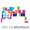 ESN KULBrussels - Erasmus Student Network