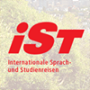 IST Sprachreisen & High School