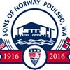 Poulsbo Sons of Norway