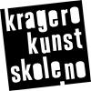 Kragerø Kunstskole AS