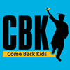 Come Back Kids (CBK)