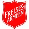Frelsesarmeen Molde