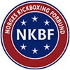 Norges Kickboxing Forbund - NKBF thumb