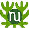 Naturvernstudentene på UiO