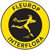 Fleurop-Interflora