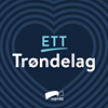 Trøndelag Høyre