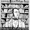 Eidsvoll Bibliotek