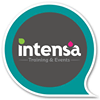 Intensa Training&Events