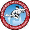 Trondheim Taekwondo-klubb
