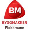 Byggmakker Flokkmann