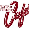 Water Street Cafe, Laconia NH